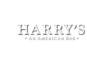 Harry's